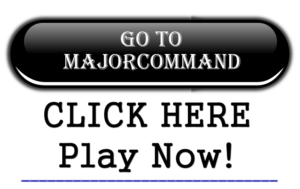 Play-Majorcommand--online-risk-game