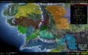 Game AtWar Maps custom maps