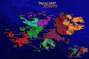 Dominating12_Falkland Islands
