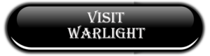 Visit WarLight game button