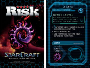 Risk-Starcraft-cards